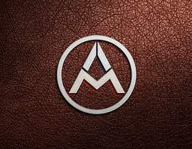 nº 9 pour Design a Brand Logo par hamidurrahman503