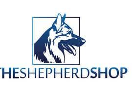 nº 26 pour Design a Logo For German Shepherd Shop par Designsworld5