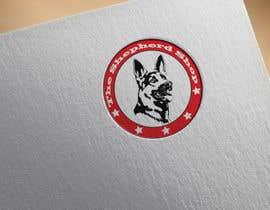 nº 24 pour Design a Logo For German Shepherd Shop par xtreme1989