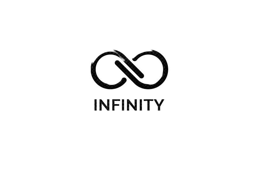 Proposition n°72 du concours Design a Logo for infinitepotential.ooo