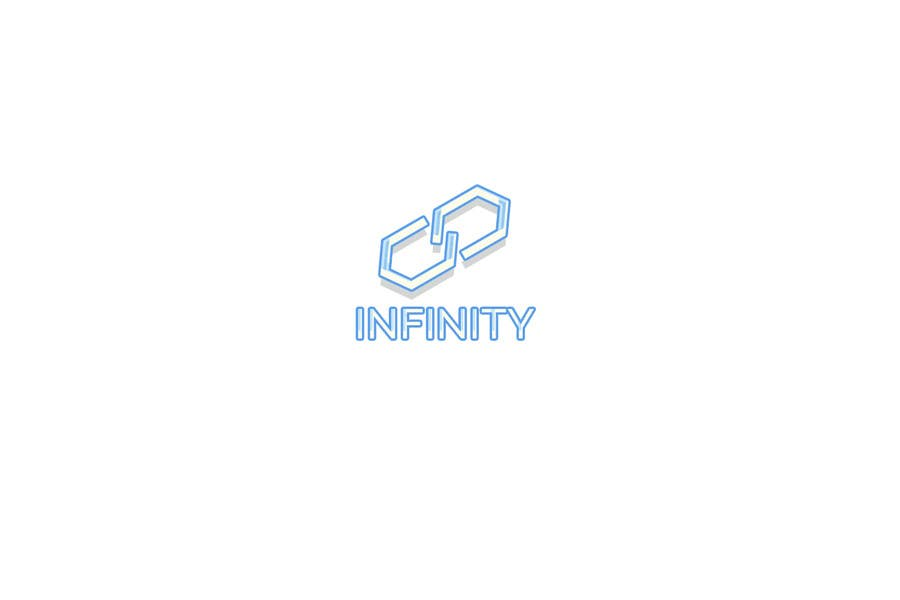Proposition n°73 du concours Design a Logo for infinitepotential.ooo