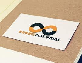 nº 83 pour Design a Logo for infinitepotential.ooo par TrezaCh2010