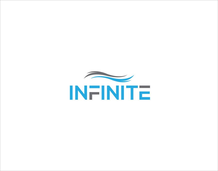 Proposition n°79 du concours Design a Logo for infinitepotential.ooo