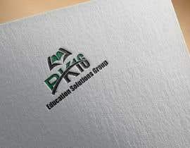 nº 3 pour Education Consultant Company Logo par Azizur07