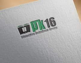 nº 31 pour Education Consultant Company Logo par Azizur07