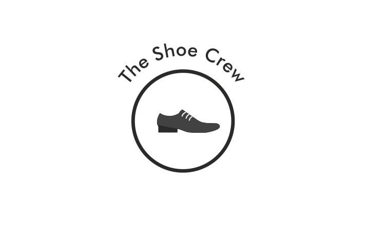 Proposition n°75 du concours Need a clean, compact logo for an online shoe retailer