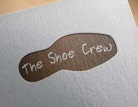 nº 76 pour Need a clean, compact logo for an online shoe retailer par NemanjaStupar