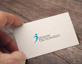 nº 38 pour Design a logo for my new company par mlimon304
