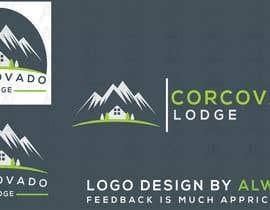 nº 1 pour Logo Lodge par AlwishKDesigner