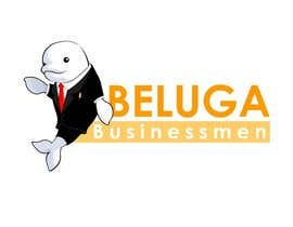 odiman tarafından Design an image for my YouTube channel: Beluga Businessmen için no 22