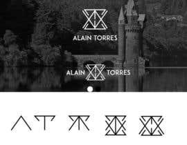 nº 486 pour !!! Design a Person Brand Logo par Botosoa