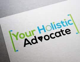 nº 2 pour !!!!!!! Design a Logo par Hcreativestudio