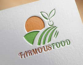 #67 for FARMOUS FOODS by saba71722