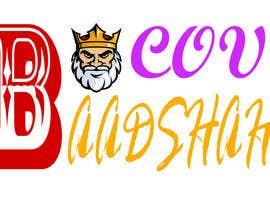 #13 for Design a Logo Cov Baadshah by awalali