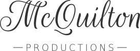 Proposition n°13 du concours Videography Logo Design