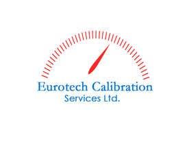 nº 83 pour Design a new Logo for a Calabration Company par qazeemomoniyi