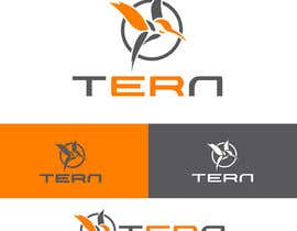 nº 29 pour Design a Logo for our startup par ZukuDesigns
