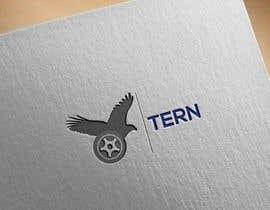 nº 42 pour Design a Logo for our startup par asifkhan121