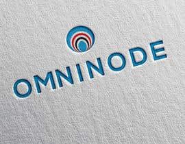 nº 203 pour Design a Logo for Omninode par Faruk17
