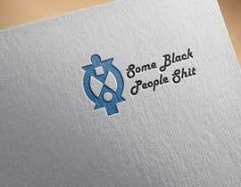 nº 25 pour New Company Logo SMPS par bijoy1842