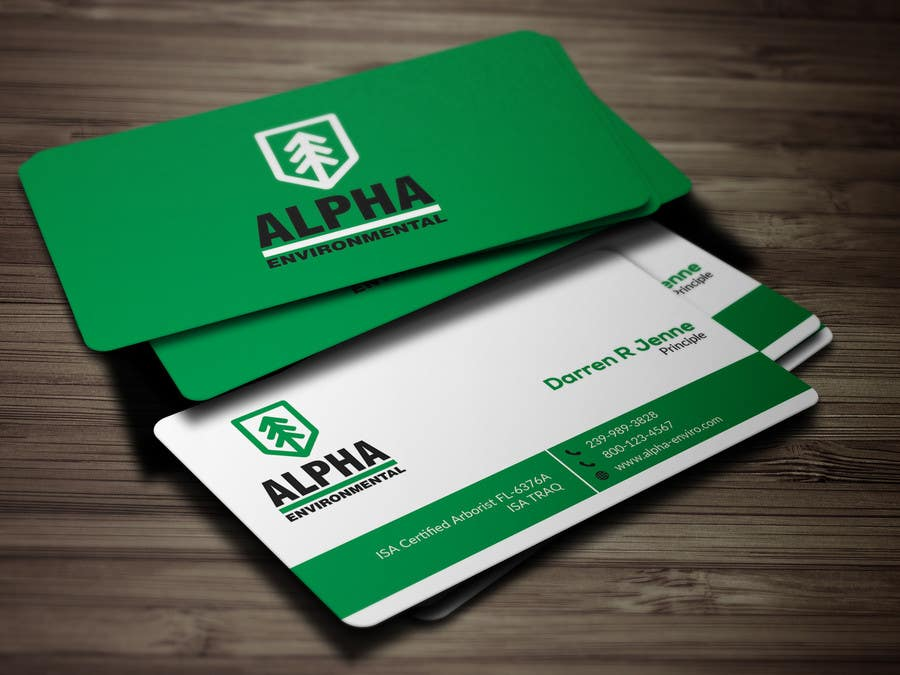 Entry #68 by mehfuz780 for Design Business Card - Want to Open and ...