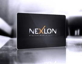 #172 for Logo Design for Nexlon by StrujacAlexandru