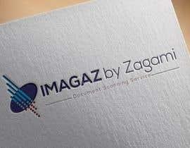 nº 29 pour Need a refreshed logo . . . . par Waqas70011