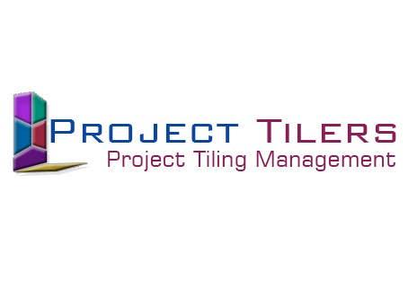 Bài tham dự cuộc thi #114 cho Logo Design for Project Tilers