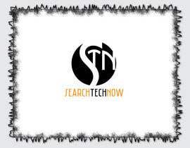#57 for Design a Logo for for STN af rajranipari44