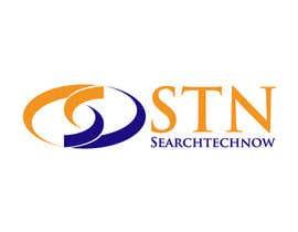 #45 for Design a Logo for for STN af irhamShaik011
