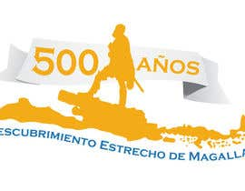 nº 8 pour Logo for Marathon in South of Chile par Produccionessiri