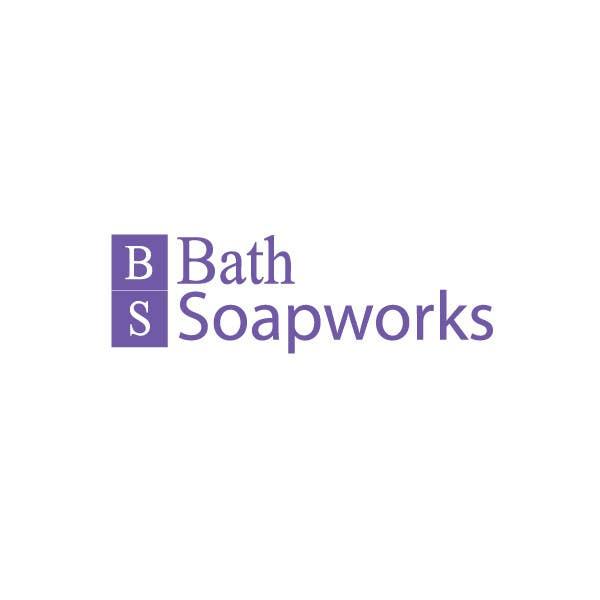 Proposition n°19 du concours Design a Logo for Bath Soapworks