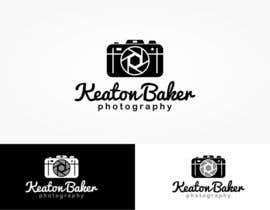 nº 38 pour Design a Business Logo for Photography par isyaansyari
