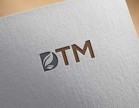 nº 5 pour Logo Design - 05291 par yaasirj5