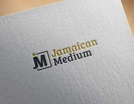 nº 164 pour Design a Logo :Elegant par javvadveerani