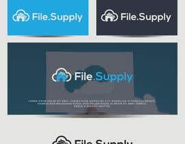 nº 231 pour Create logo for Cloud Storage Website par useffbdr
