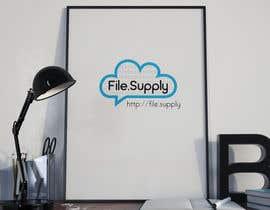nº 28 pour Create logo for Cloud Storage Website par electrotecha