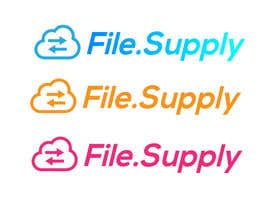 nº 19 pour Create logo for Cloud Storage Website par asadujjaman4175