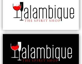 nº 235 pour Design a Logo for an online store par gjorgjipetkovski