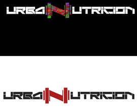 nº 36 pour Diseño de logotipo de marca de productos con alto contenido de proteína par yhuselingfuenma