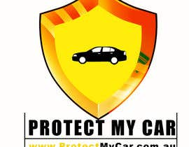 #36 for Logo Design for ProtectMyCar.com.au by anithaprince