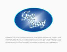 nº 65 pour Design Reality TV format Logo par vishallike