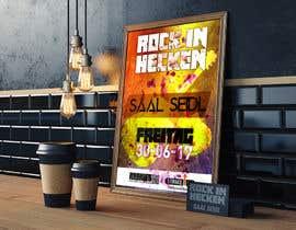 nº 28 pour Design a Poster par salesdavid90