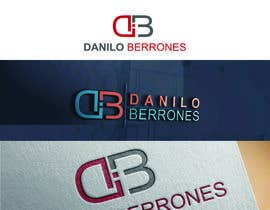 nº 60 pour Diseño de logotipo firma - Logo Sign Design par samranali22
