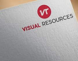 nº 112 pour Design a Logo par AlphabetDesigner