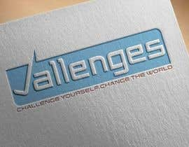nº 72 pour Creative Logo Creation (Jallenges.com) par aminul2214