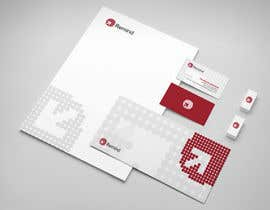 nº 11 pour Develop a Corporate Identity par azmiijara