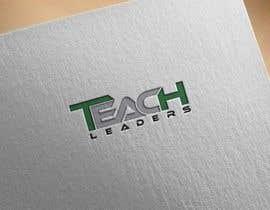 nº 17 pour Signature Teacher Professional Development  Name par raihankobir711