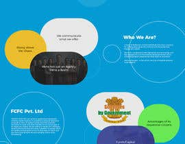 #9 untuk website design oleh pradeep9266
