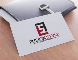nº 75 pour Design a brand Logo par Gradesignersuman